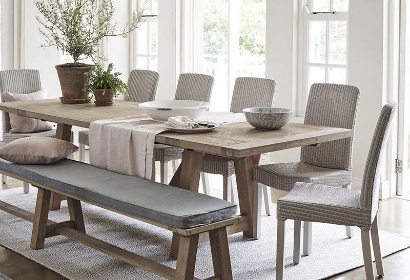 Neptune Arundel Dining Table