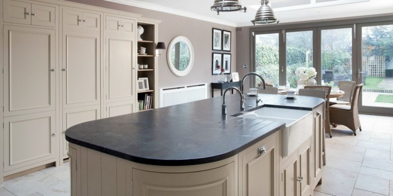 Chichester Kitchen Sandymount