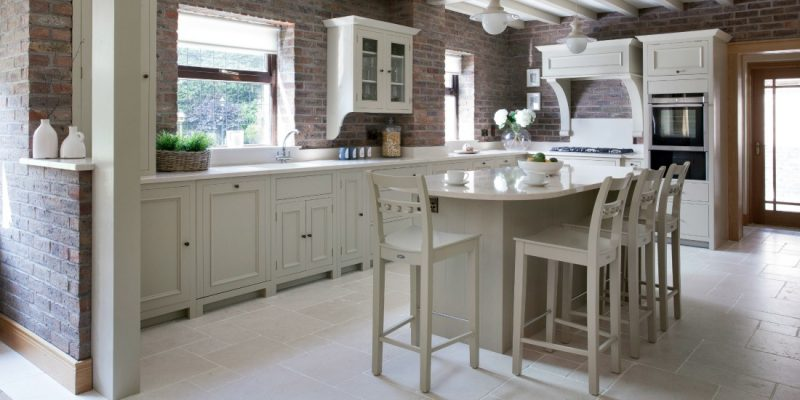 Chichester Kitchen Malahide