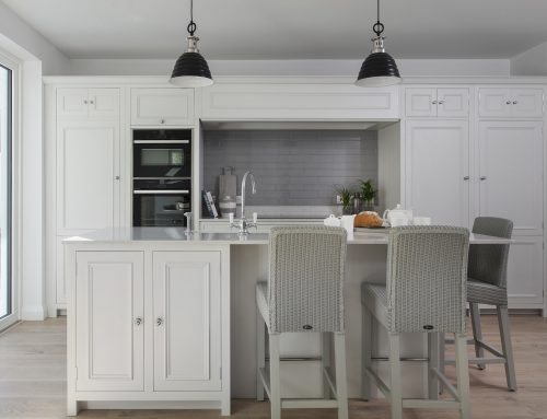 Chichester Kitchen – Chapelizod